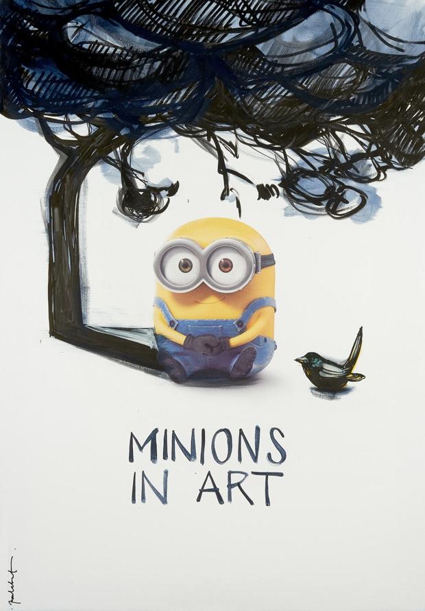 minions-in-art4