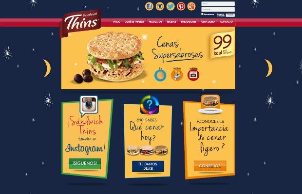 thins-01