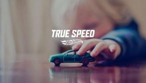 trues-speed-app-hot-wheels