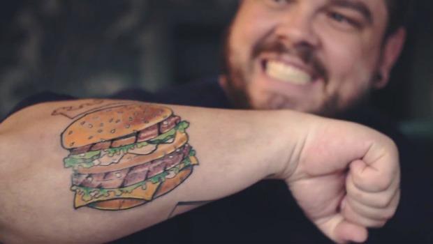 big-mac-big-king-tatuaje