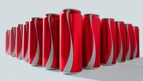 coca-cola-no-labels
