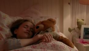 duracell-teddy-bear