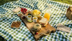 jameson-picnic01