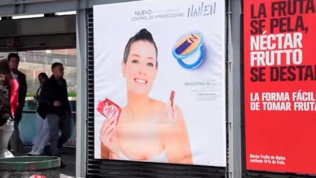 kitkat-billboard-