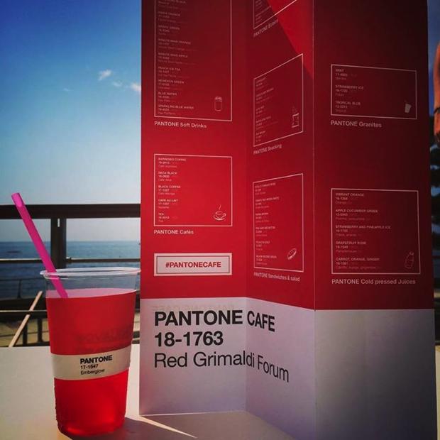 pantone-cafe02