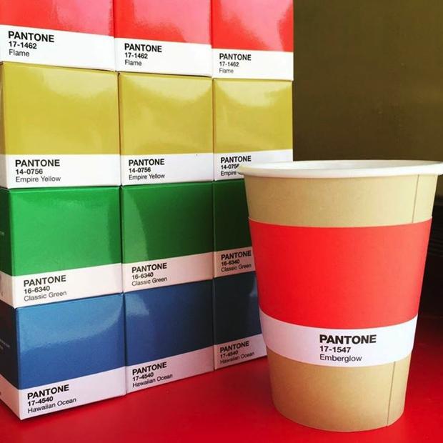pantone-cafe05