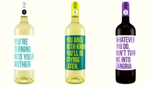 vino-honesto