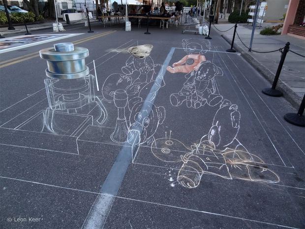 3d-street-art03