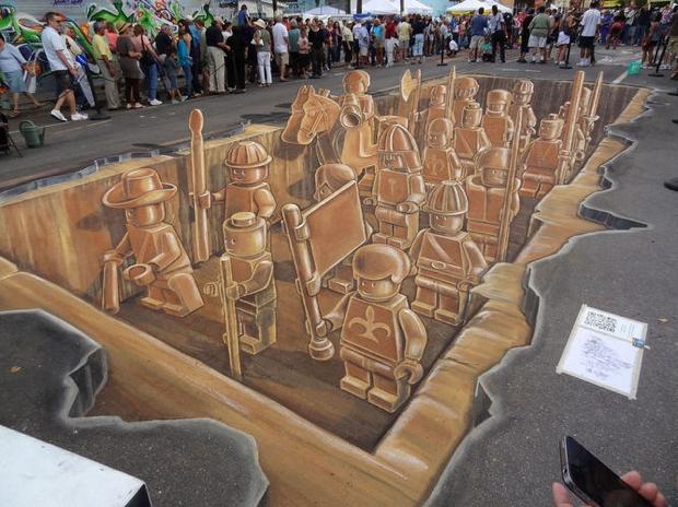 3d-street-art11
