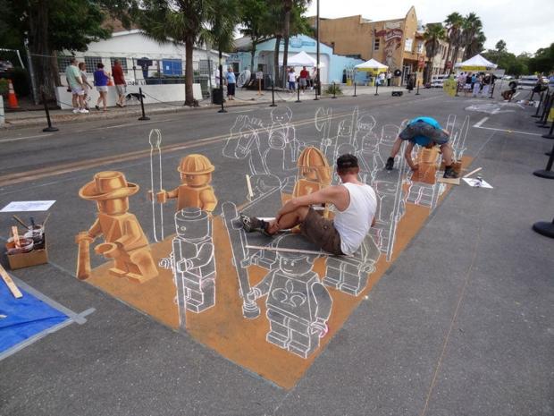 3d-street-art14