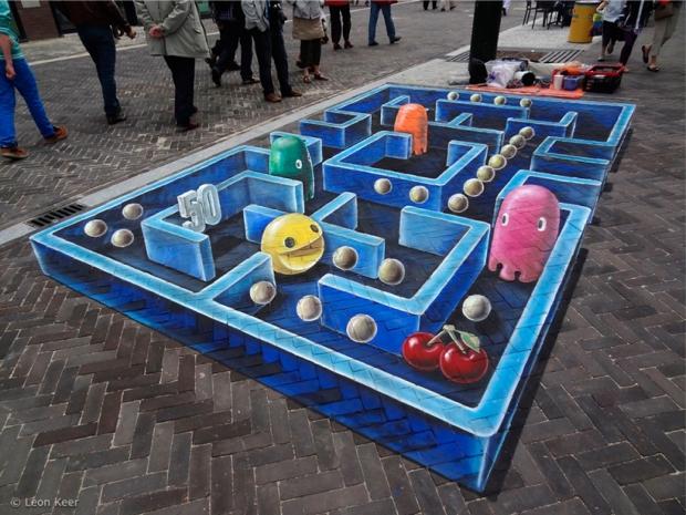 3d-street-art15