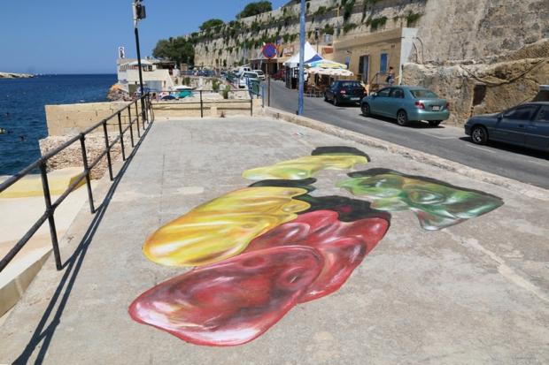 3d-street-art17