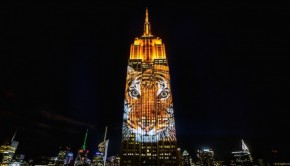 Projecting-Change-Empire-State-01