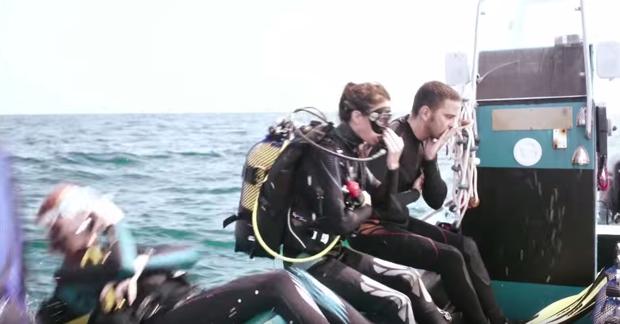 aquarius-elveranoesmuyexigente-0001