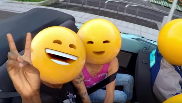 mcdonalds-emojis00