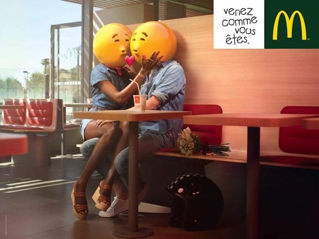 mcdonalds-emojis01