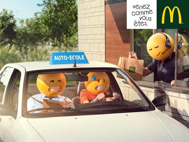 mcdonalds-emojis02