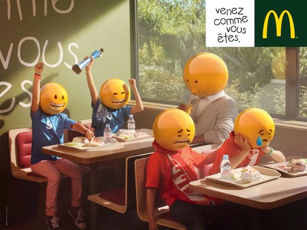 mcdonalds-emojis03