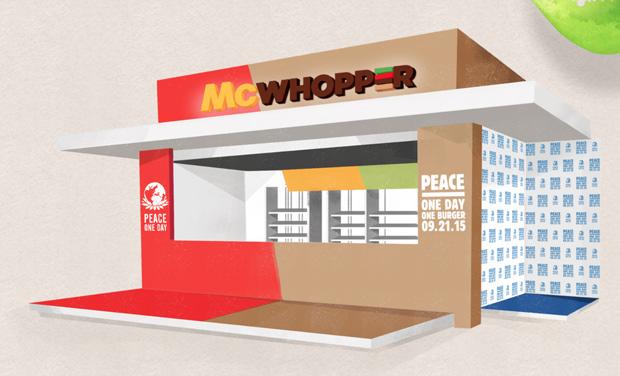mcwhopper0