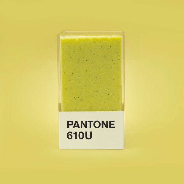 pantone-smoothies-1-1