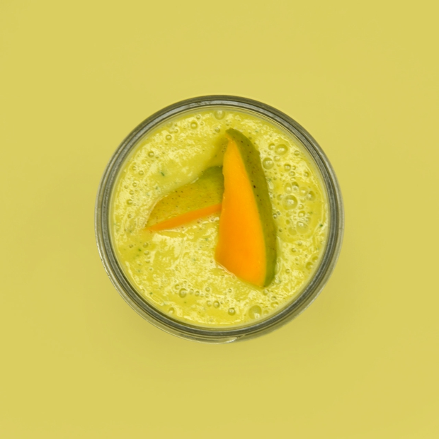 pantone-smoothies-1-3