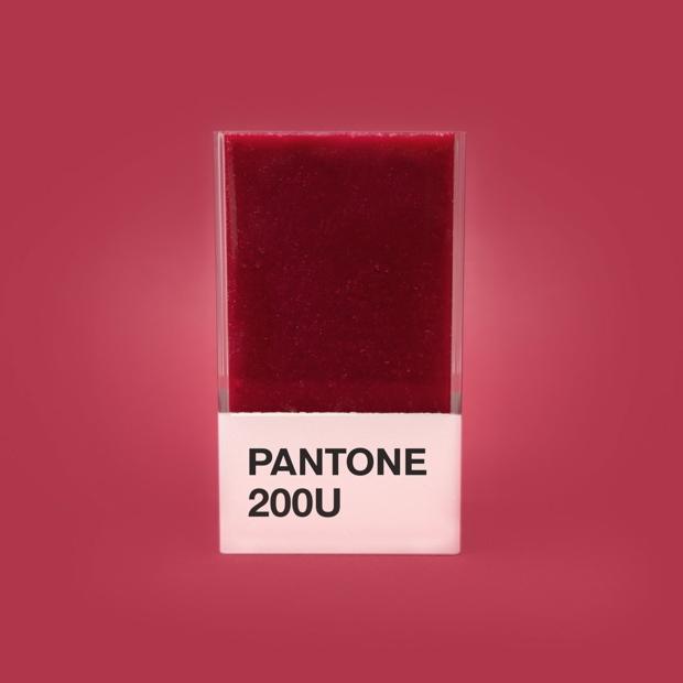 pantone-smoothies-2-1