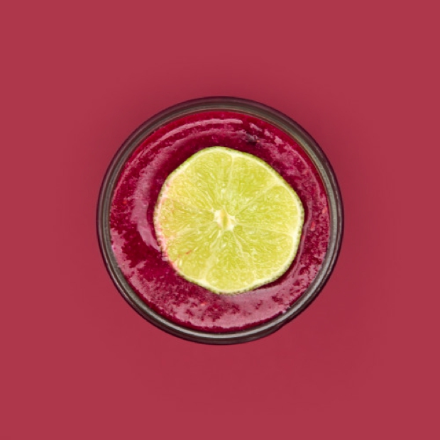 pantone-smoothies-2-3
