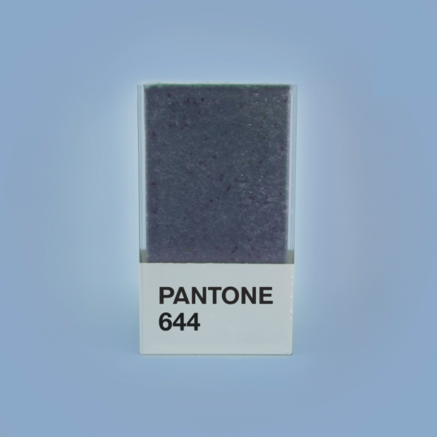 pantone-smoothies-3-1