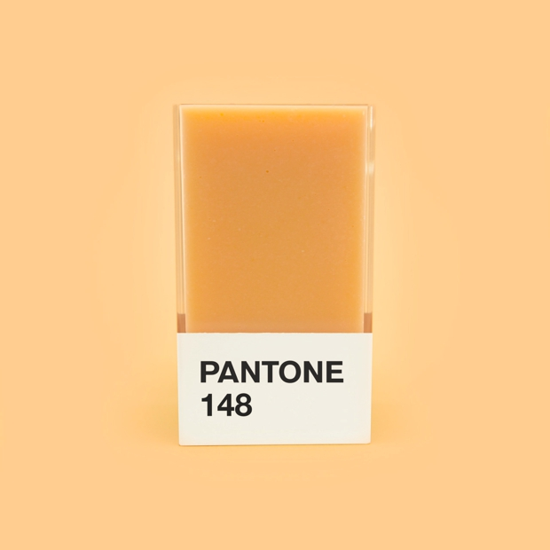 pantone-smoothies-4-1