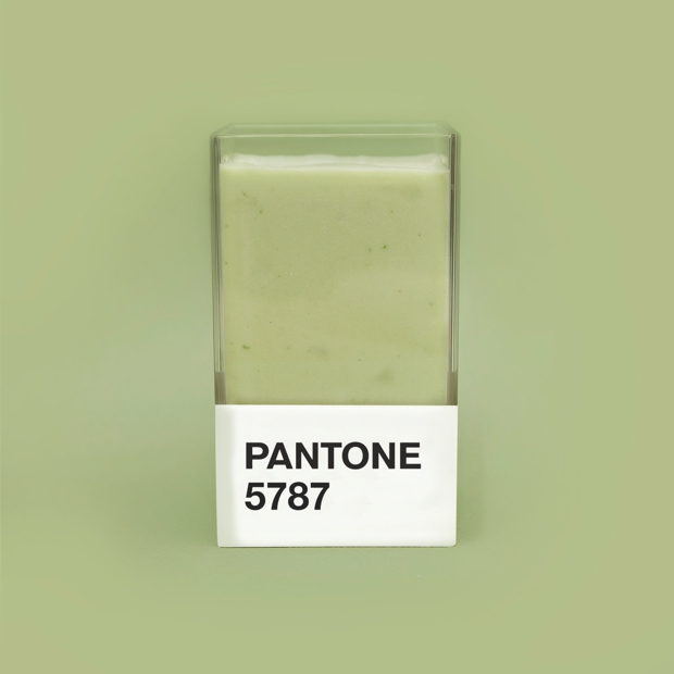 pantone-smoothies-5-1