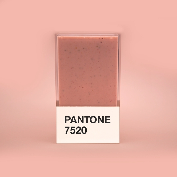 pantone-smoothies-6-1
