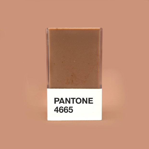 pantone-smoothies-7-1