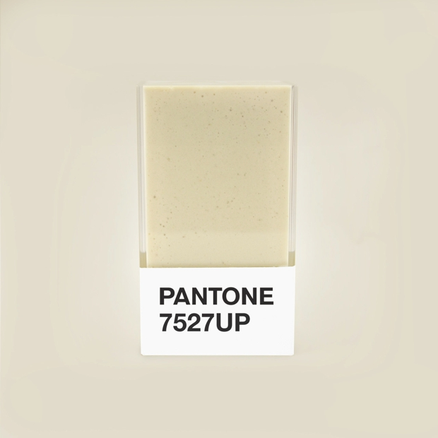 pantone-smoothies-8-1