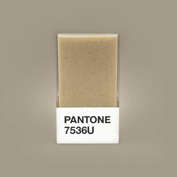pantone-smoothies-9-1