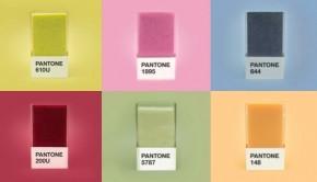 pantone-smoothies-principal2
