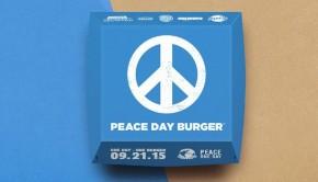 BK_peace-1