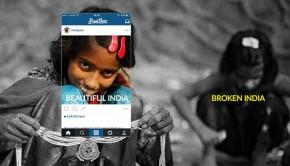 broken-india-000