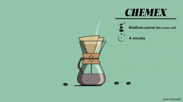 cafe-0001