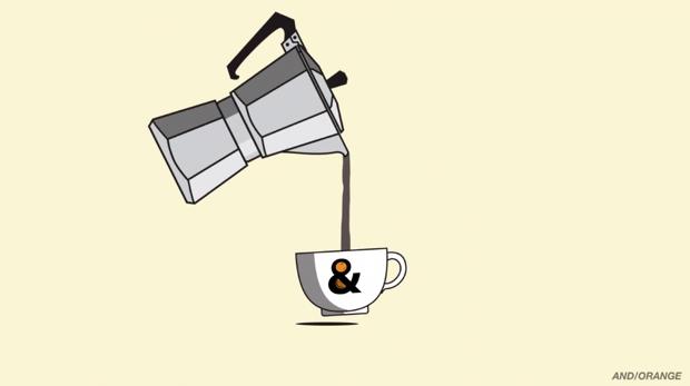 cafe-0003