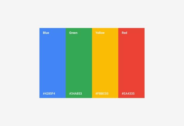 google-new-logo5