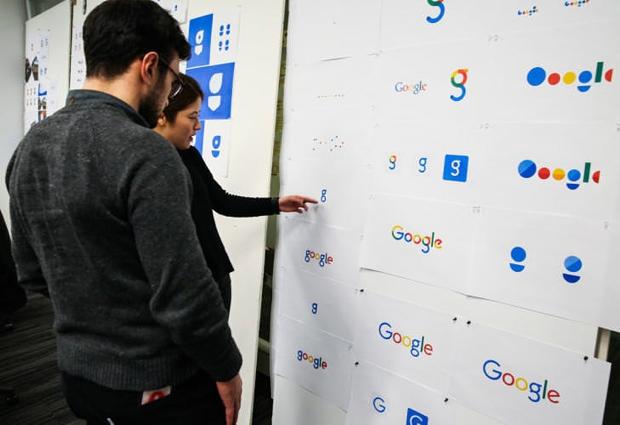 google-new-logo6