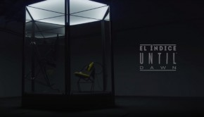 indice-until-dawn-tbwa