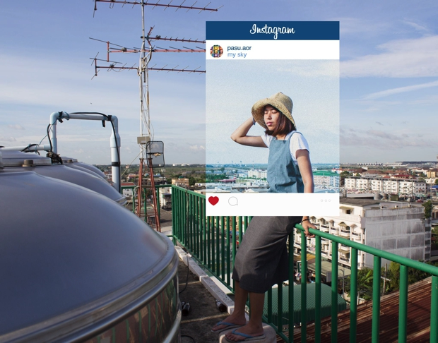 instagram-chompoo-0002