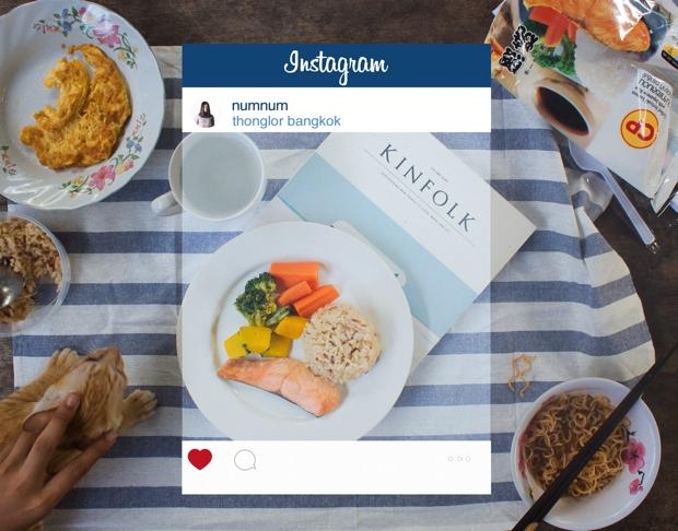 instagram-chompoo-0003