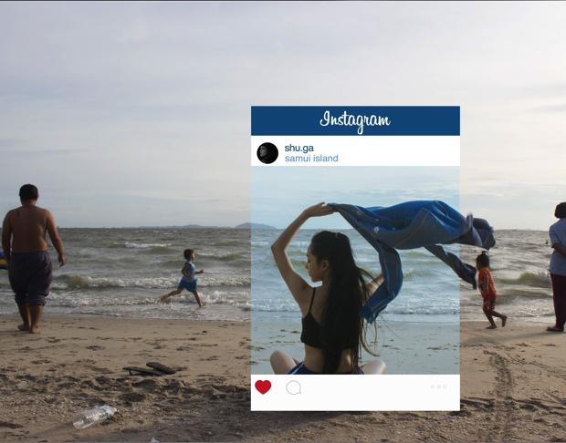 instagram-chompoo-0004