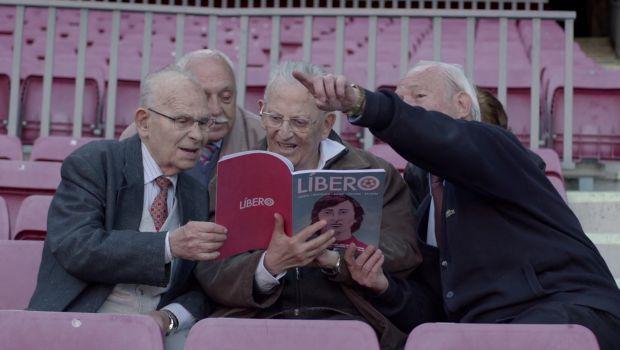 libero-futbol-alzheimer-0