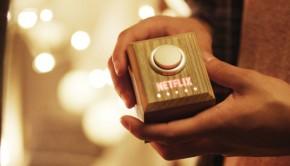 netflix-button0