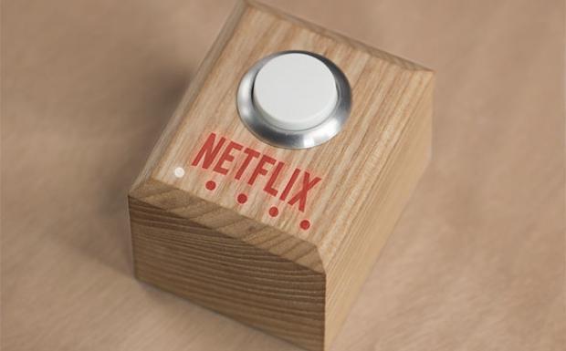netflix-button2