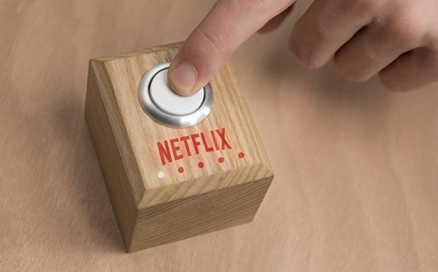 netflix-button3