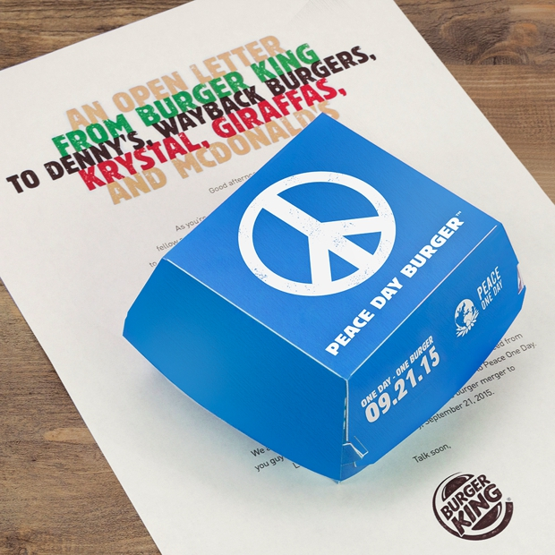 peacedayburger6